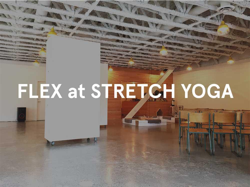 FLEX-at-STRETCH-YOGA.jpg