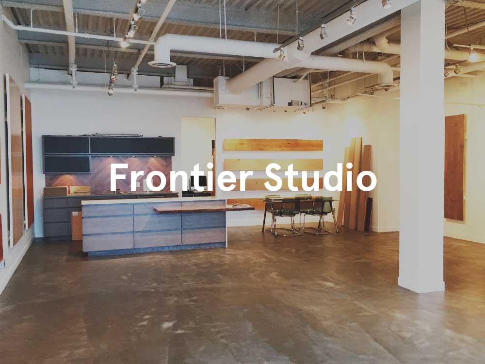 FrontierStudio.jpg