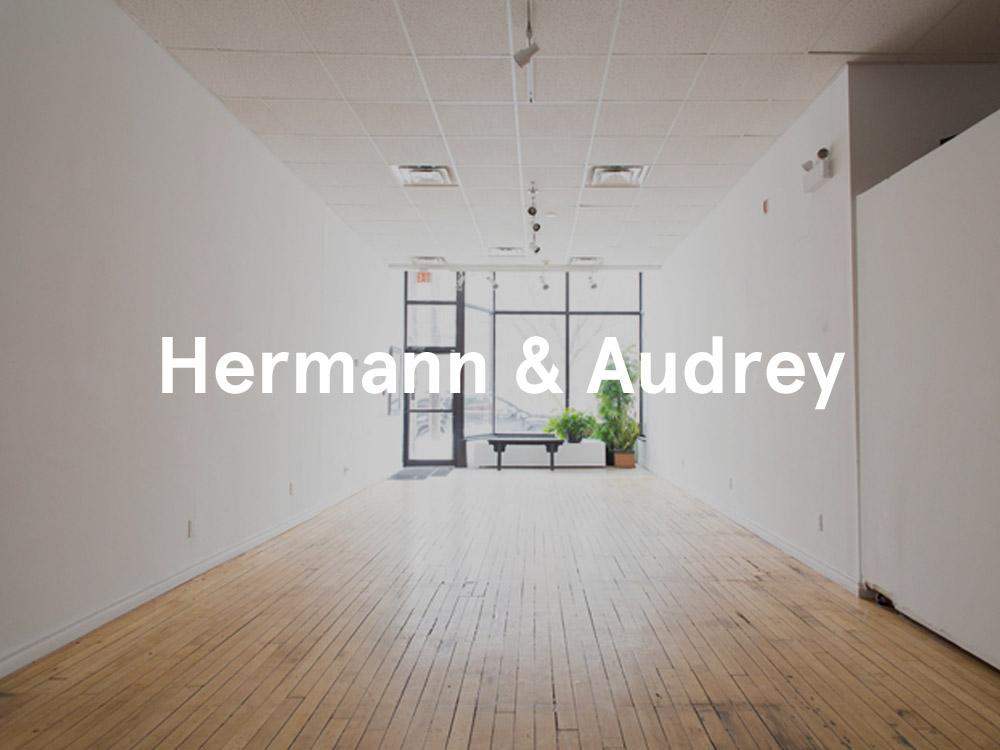 Hermann&Audrey.jpg