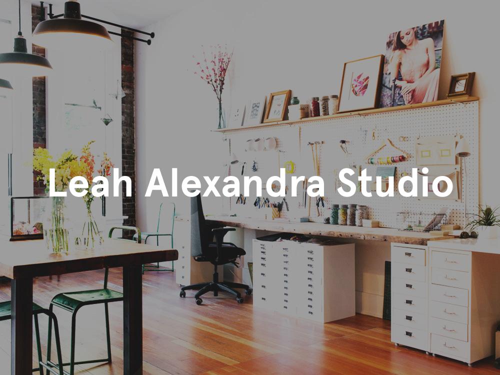 Leah Alexandra studio.jpg