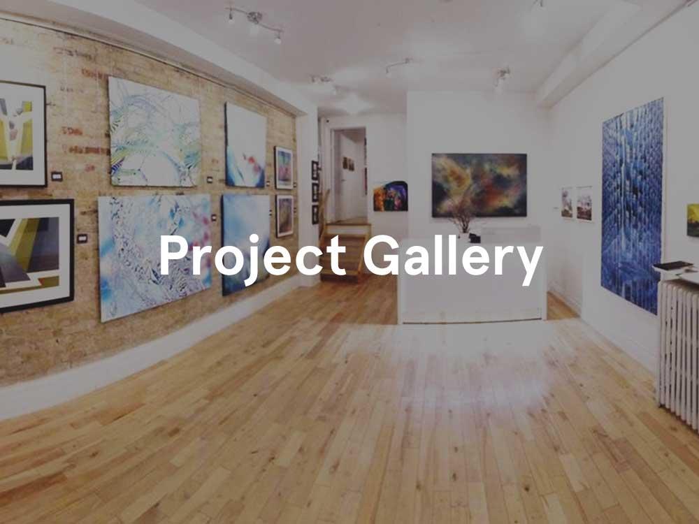 Project-Gallery.jpg