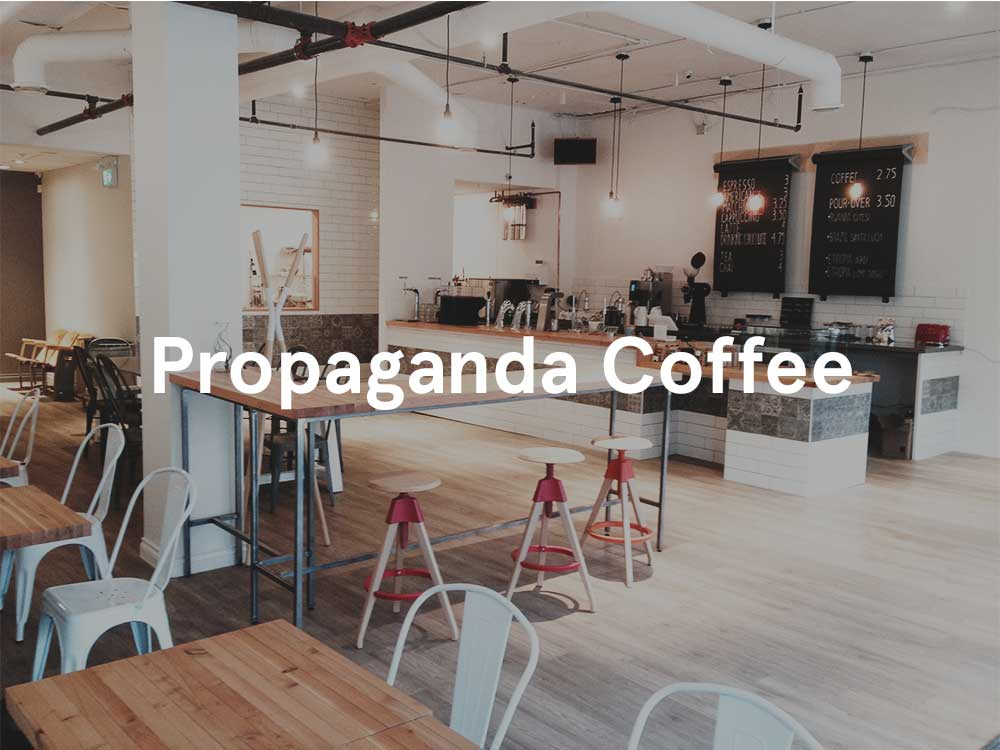 Propaganda-Coffee.jpg