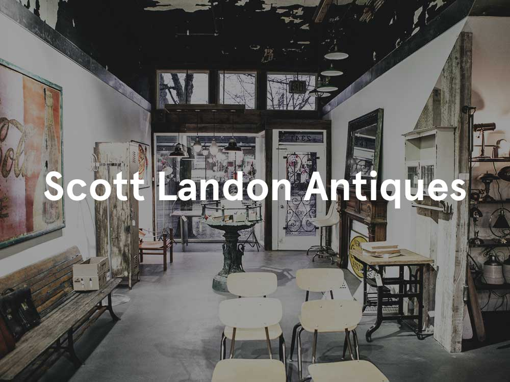 Scott Landon Antiques.jpg