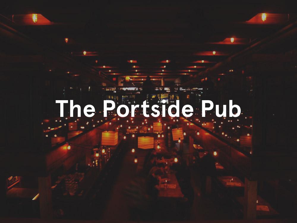 The Portside Pub.jpg