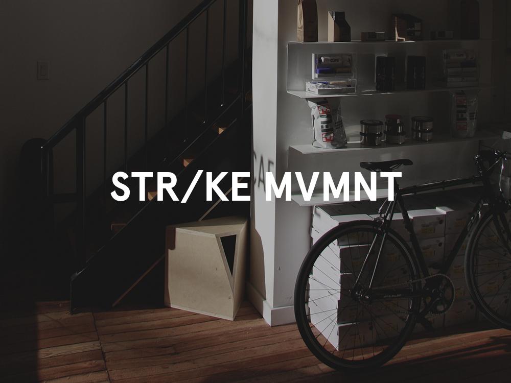 STRIKE-MVMNT-Storefront.jpg