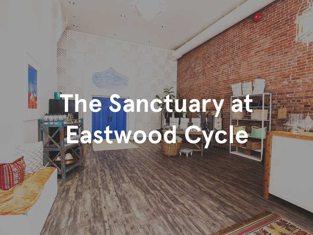 The-Sanctuary-at-Eastwood-Cycle.jpg