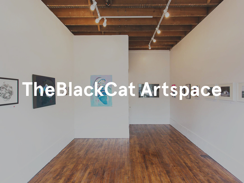 TheBlackCat Artspace.jpg