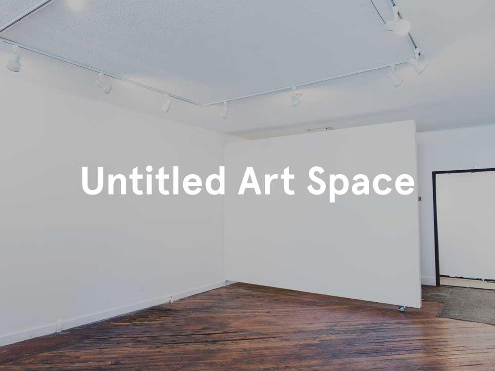 UntitledArtSpace.jpg