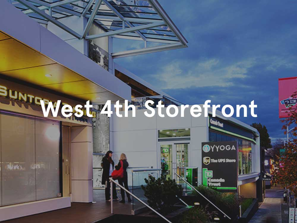 West4th-Storefront.jpg