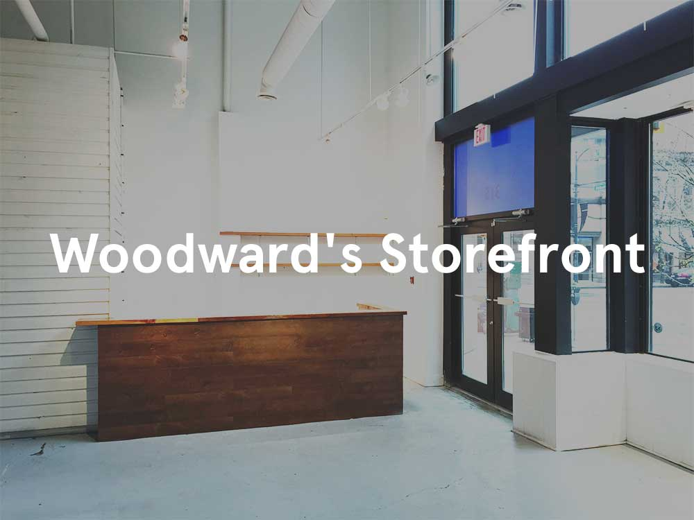 WoodwardsStorefront.jpg