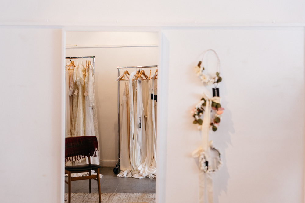 pop up shop _ Laura Rowe Photography -5911.jpg