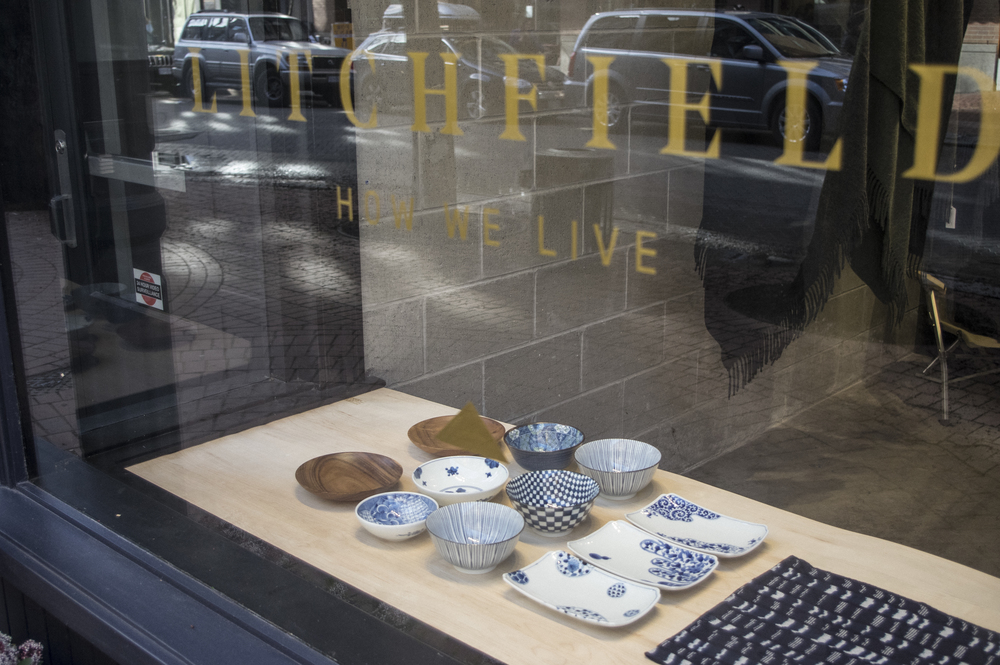 Copy of Litchfield Vancouver Gastown Boutique Window Display_20.jpg