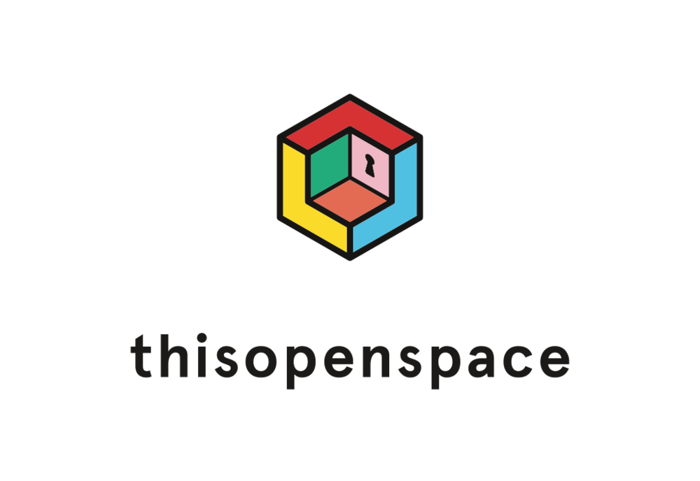 thisopenspace logo