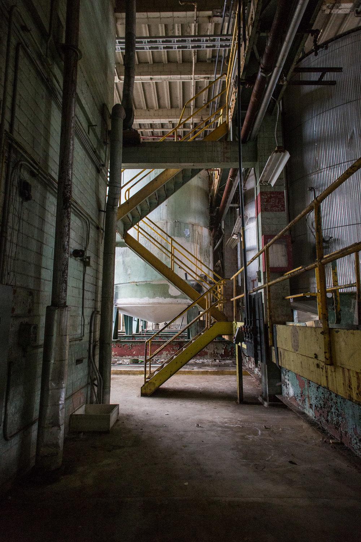 Unilever Factory-20.jpg