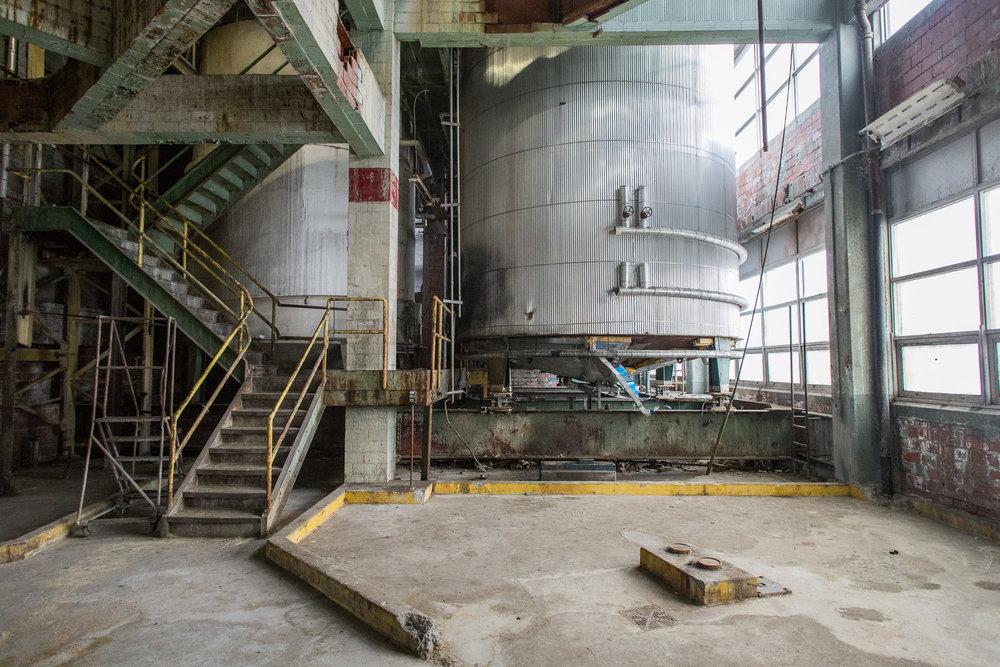 Unilever Factory-18.jpg