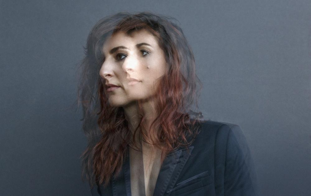 Hannah Georgas - Photo.jpg