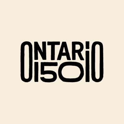 Ontario150.png