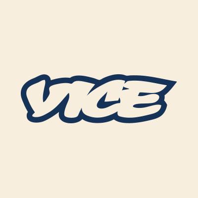 vice-beige.jpg