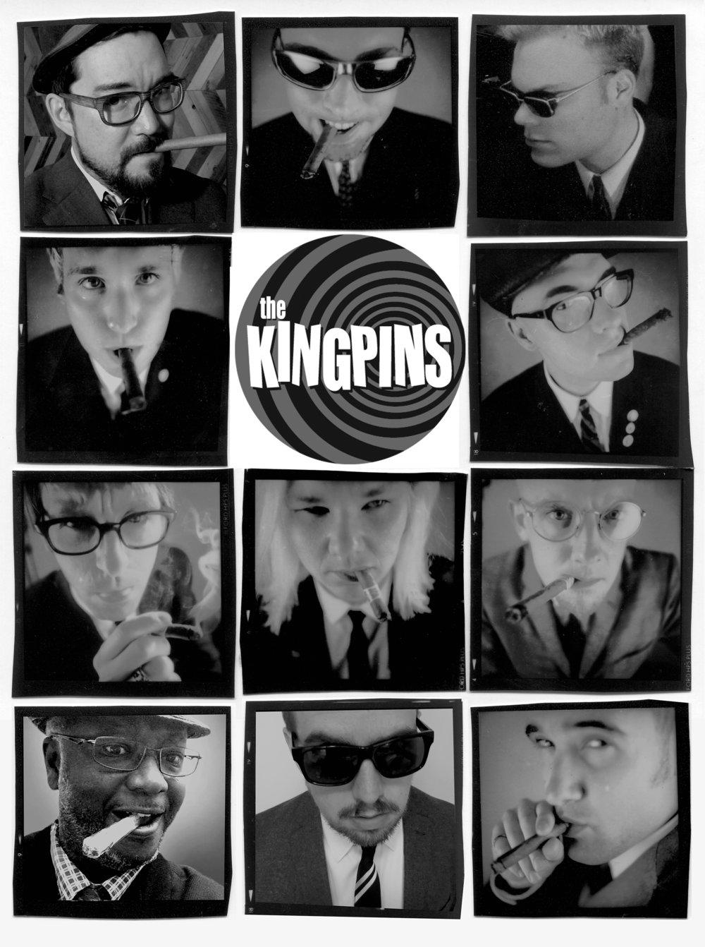 The Kingpins 2017 press_shot_01 with logo.jpg