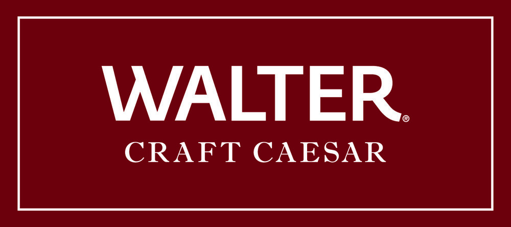 Walter_Logo_Red_Full_box.jpg
