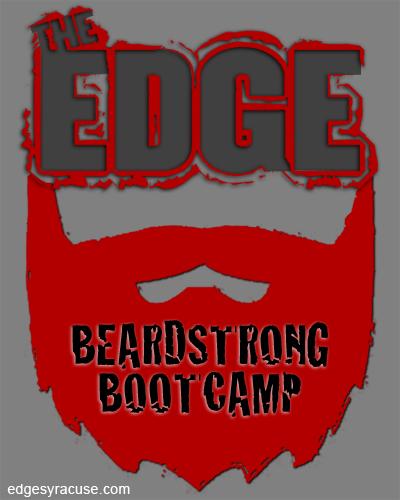 beardstrong-bootcamp.jpg