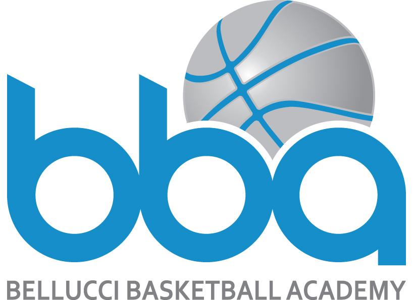 BBA Logo.jpg