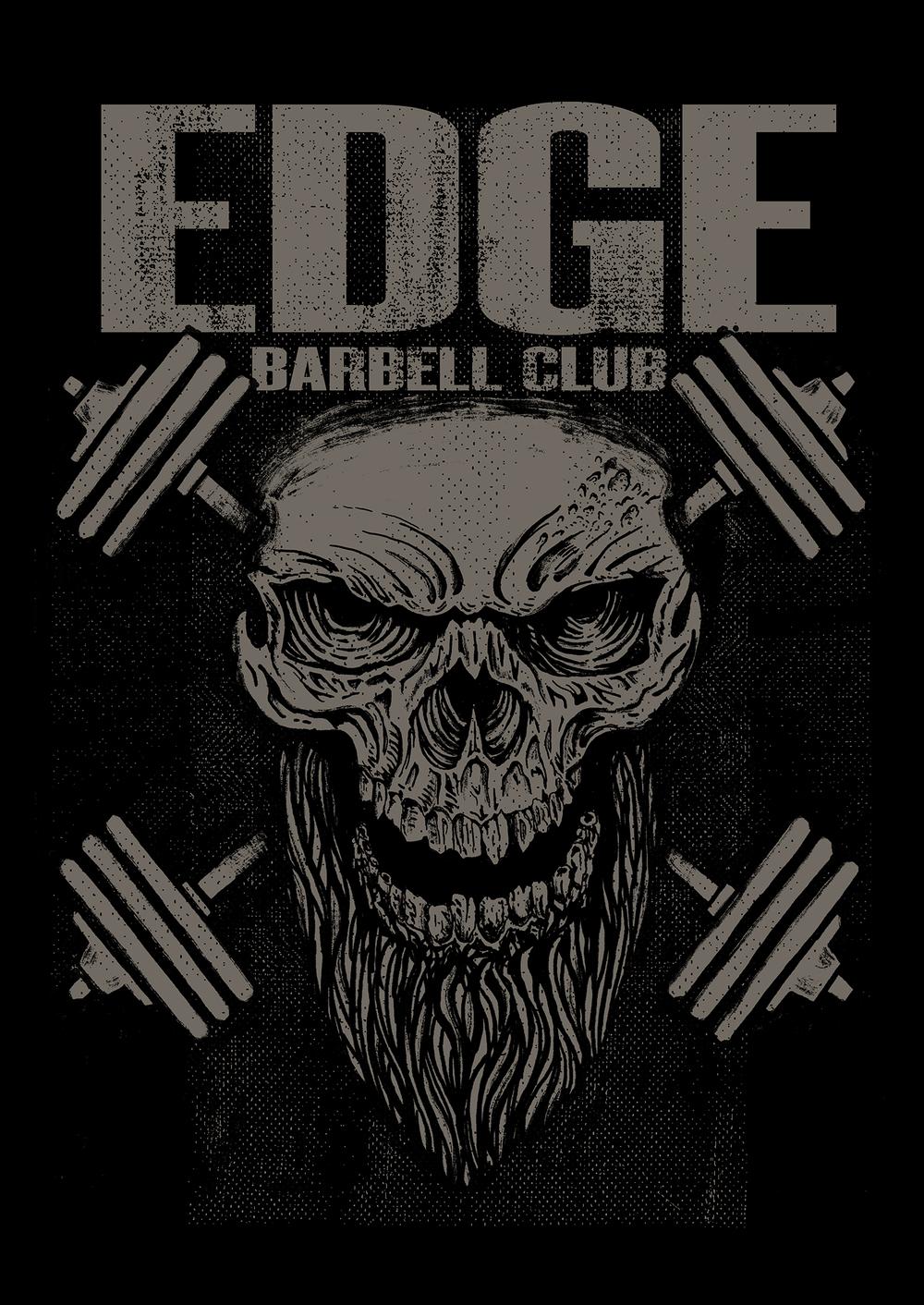 barbellclub.jpg