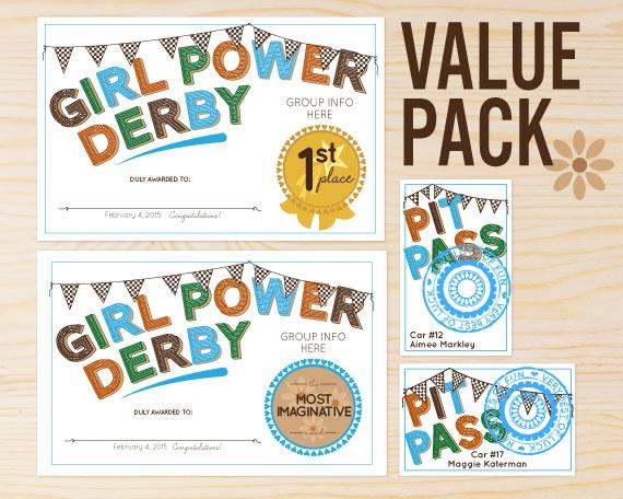 GIRL_POWER_value_display_clean.jpg