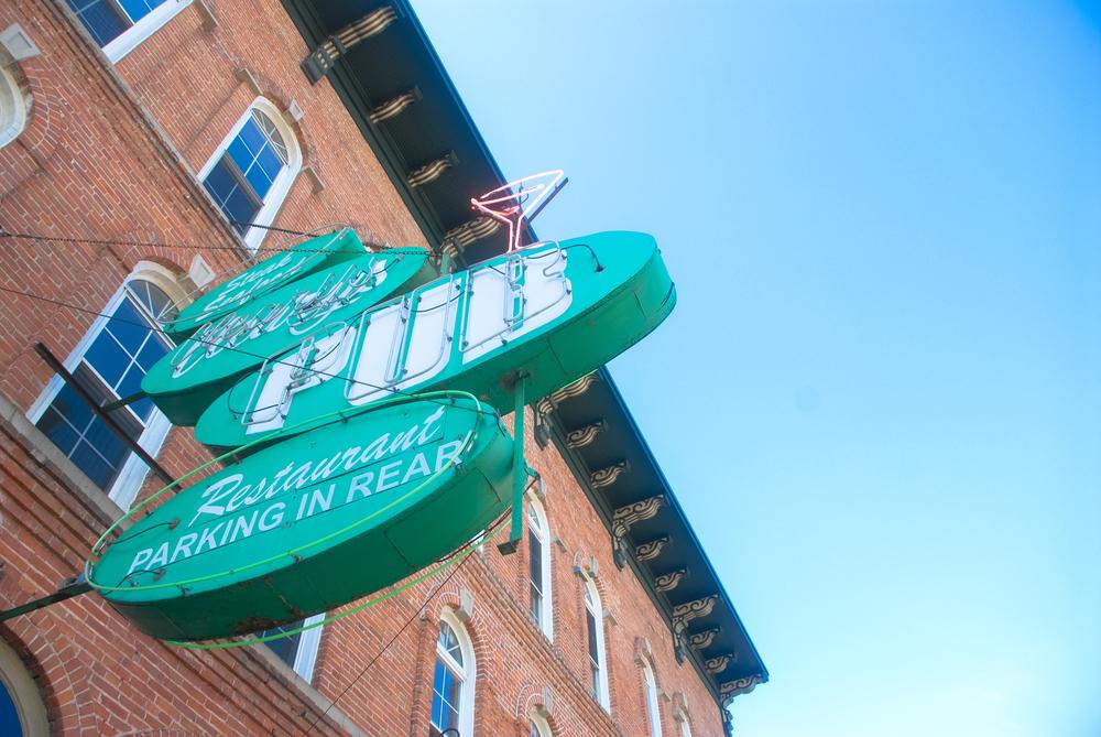 Cleary's Pub.jpg