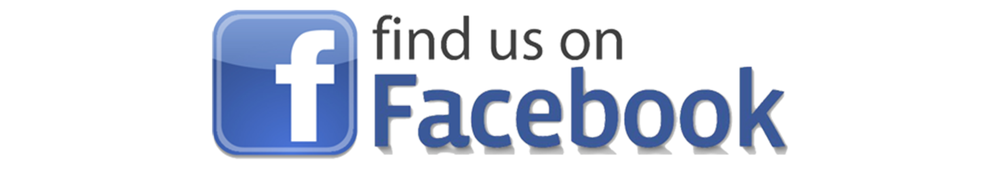 Facebook_Web.png