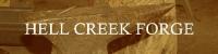 Hell Creek Forge.jpg