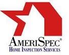 Amerispec logo.jpg