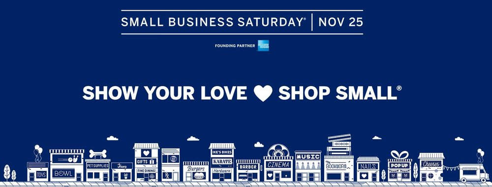 small business saturday banner 2017.jpg