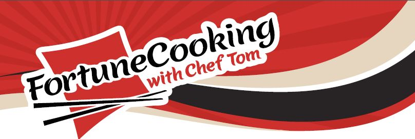 Fortune Cooking logo.JPG