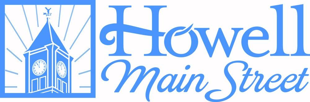 Howell Main Street Blue logo.jpg