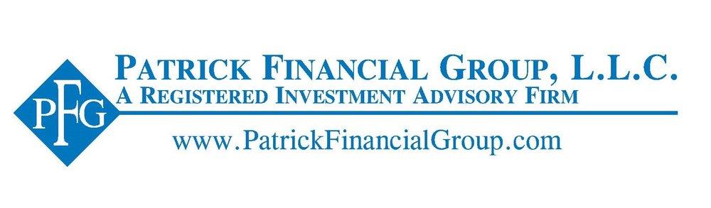 Patrick Financial Group logo.jpg