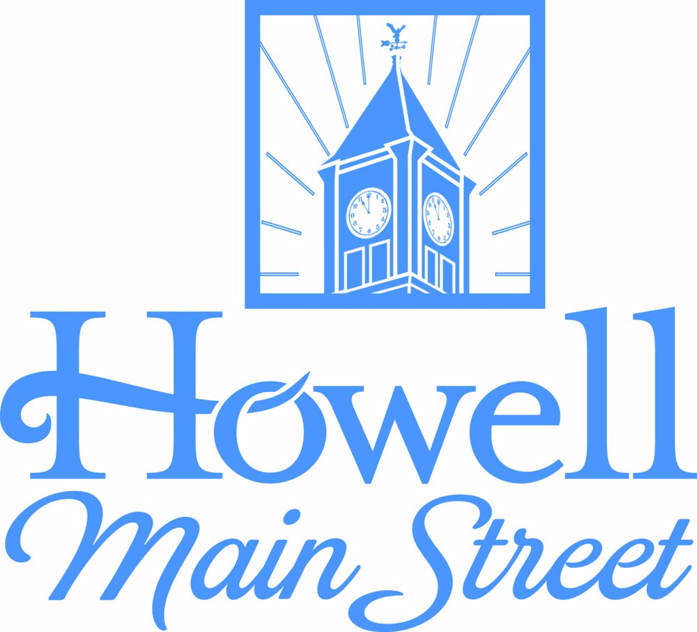 Main Street blue vertical logo.jpg
