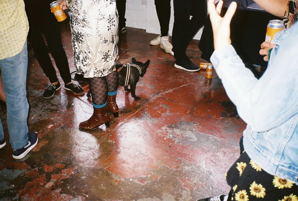 RulerWurc_RW_WCsecretservices_WorkingClassSecretServices_925_Wilhelmphilipp_MichaelThomas_Michael_Thomas_EventRecap_Night_Works_NightWorks_Hillvale_Hill_Vale_We_See_It_Before_You_Melbourne_Australia_Photography_Exhibition_2016_08
