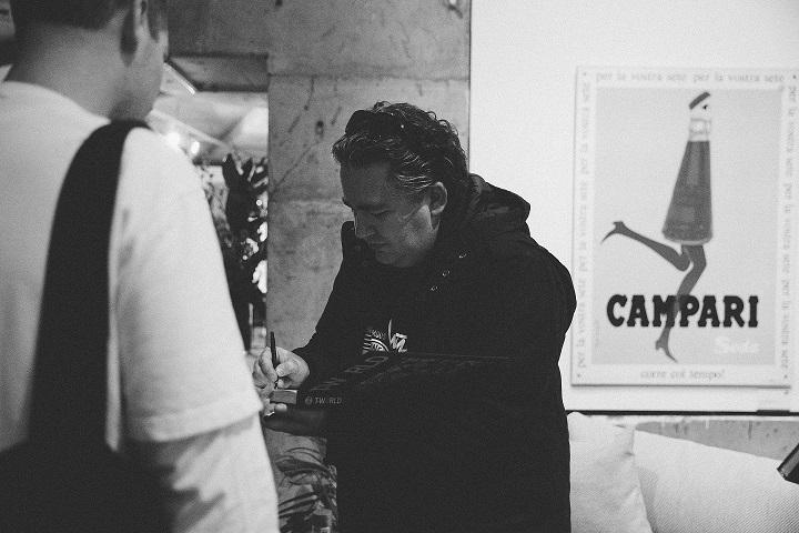 Talkshops_002_WCSS_WorkingClassSecretServices_925_RulerWurc_NoVacancyGallery_EddieZammit_Tworld_GeorgeRose_BenClement_GoodSport_ScottieNeoh_Tailfeather_Culture_Creatives_Artists_Melbourne_StAlbans_3021_Ghaynes_GeorgiaHaynes_24