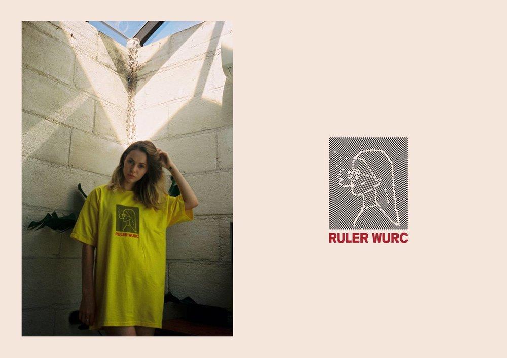 RulerWurc_ClaireLe_DownInTheSun_Photo_Editorial_ShaunaSieger_RW_925_Workingclasssecretservice_02