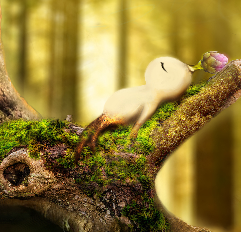 treewb3b.jpg