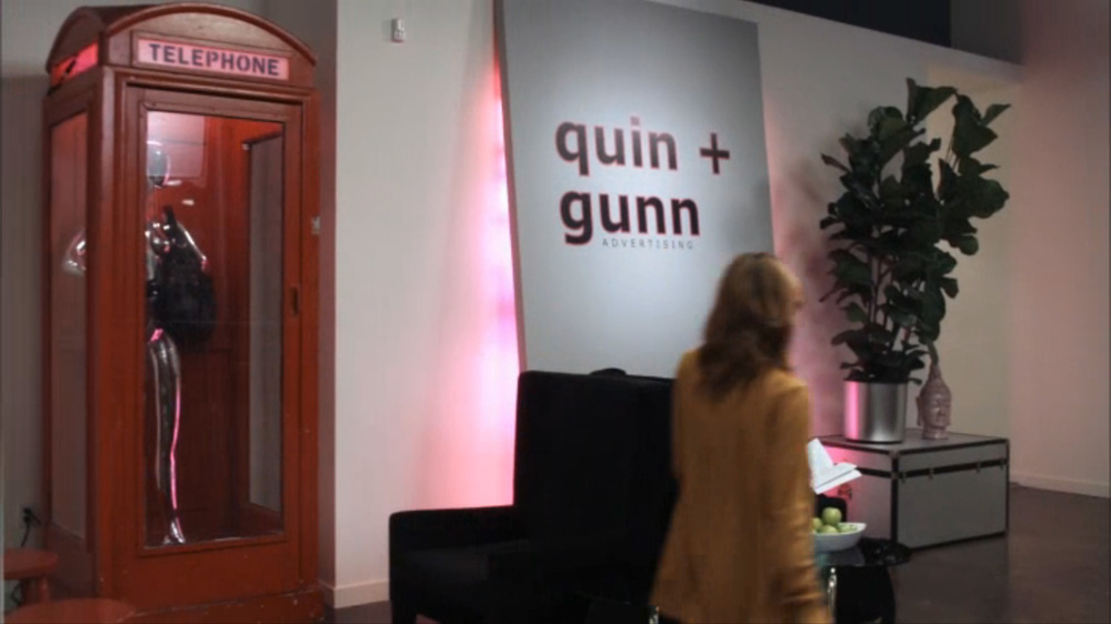 QUIN_GUNN_OFFICES.jpg