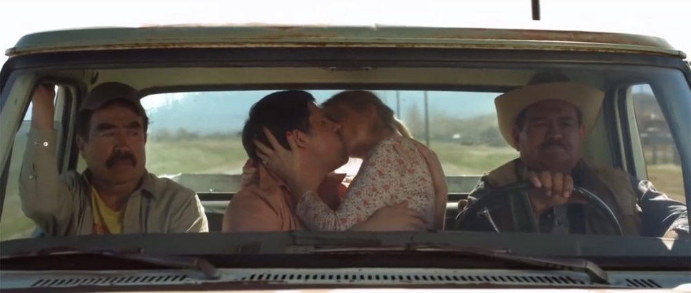 KISSING_IN_TRUCK.jpg