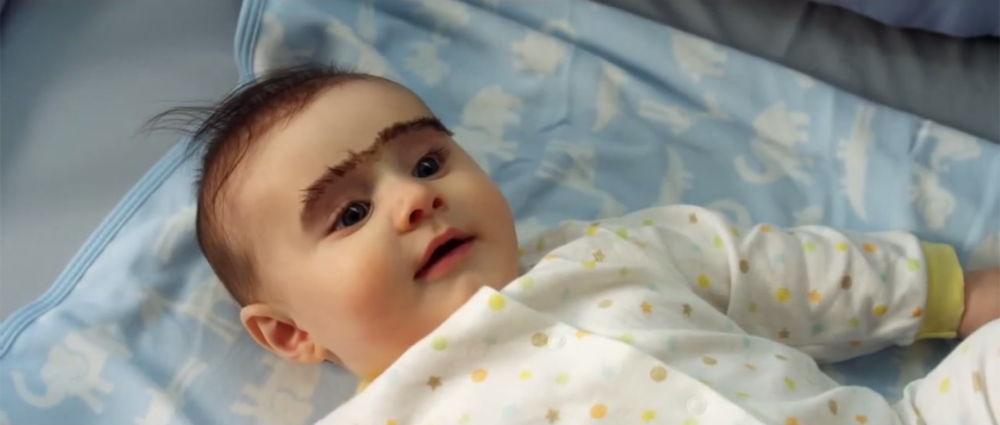 UNIBROW_BABY.png