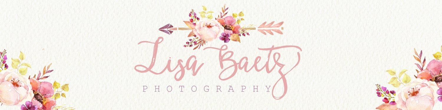 Lisa Baetz Photography