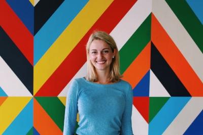 Meg Boyer.JPG