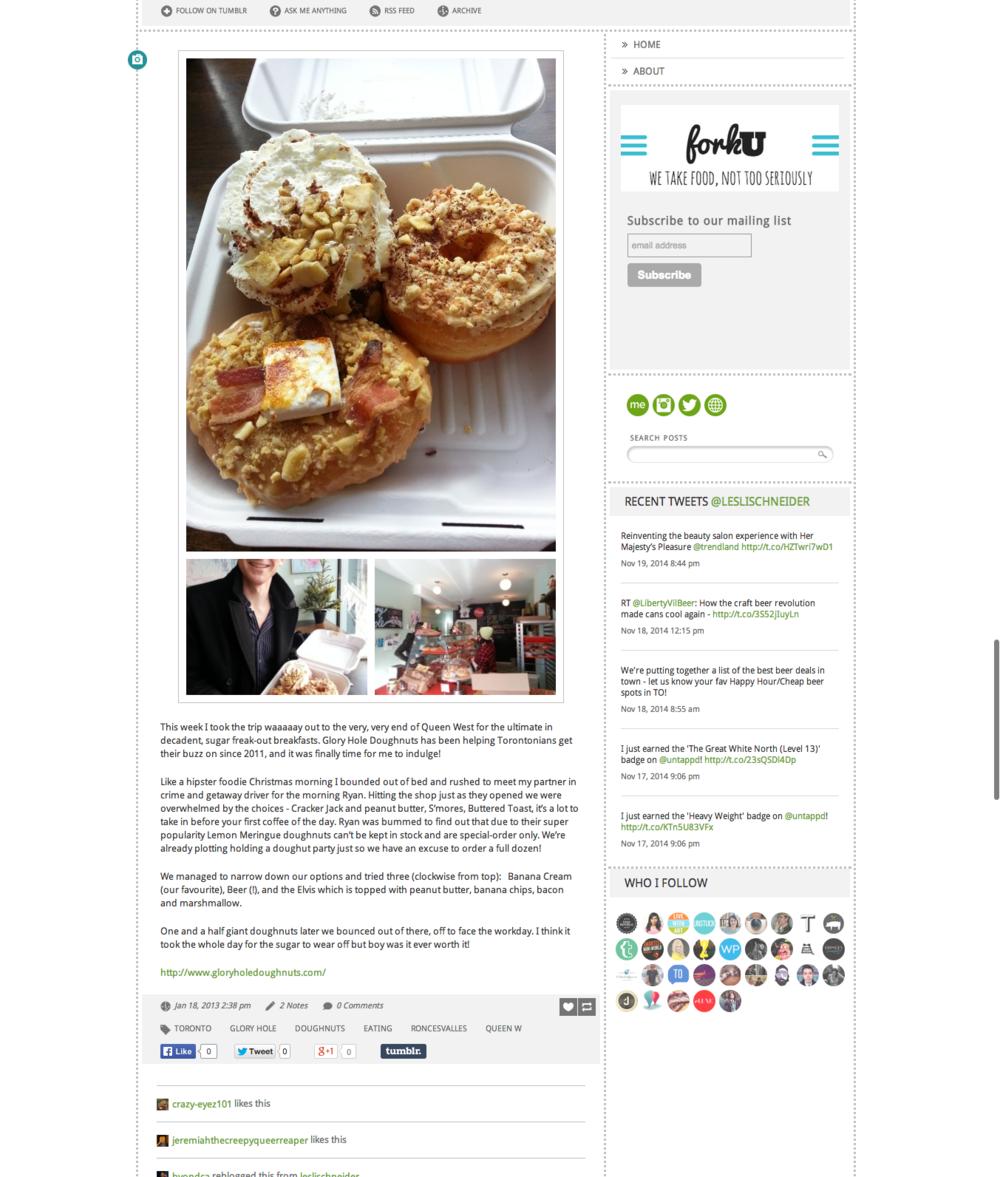 Fork-U Blog.png
