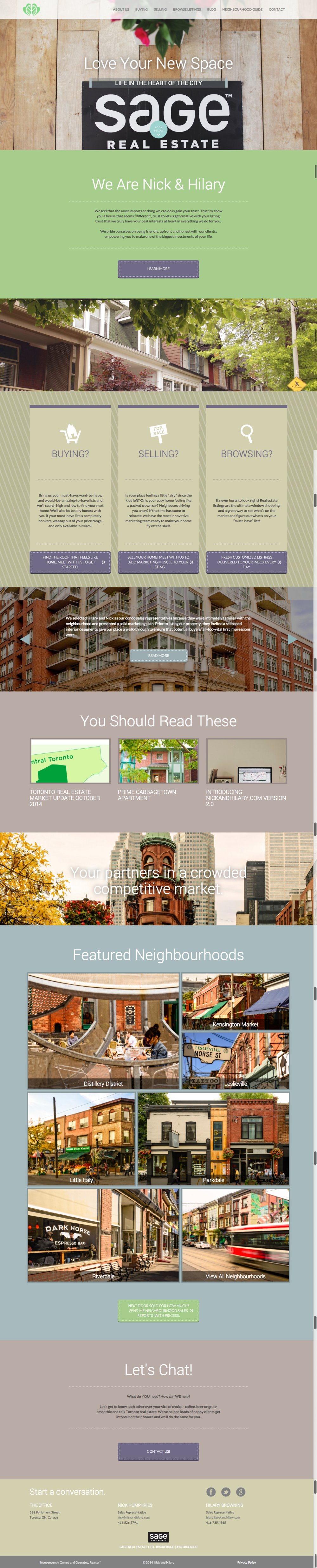 Nick and Hilary Real Estate Website.png