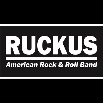 Ruckus.jpg