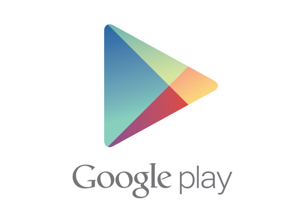 Google_Play_logo.jpg